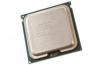 1.60GHZ Xeon Processor 5110 (dual Core)