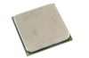 Athlon Sempron 3300 754P 2.0 1600FSB 256K Processor (cpu)