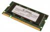 128MB Memory Module (266MHZ)