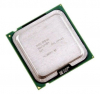 2.66GHZ CORE2 DUO Desktop Processor (E6700)