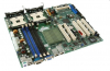 Dual Xeon Server Systemboard