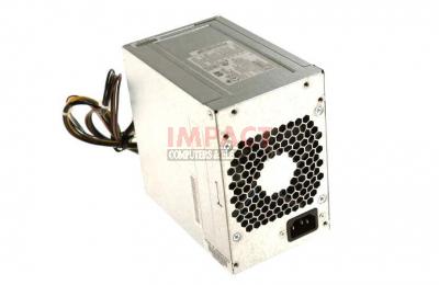 HP-D3201E0 - Hipro - 320W Power Supply