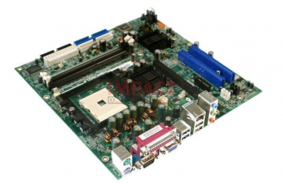 fic k8mc51g motherboard manual