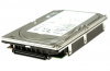 147GB Cheetah Hard Drive (ULTRA320 Scsi)