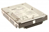 146GB Cheetah Hard Drive (ULTRA320 Scsi)
