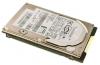 100GB Momentus Hard Drive (ultra Ata/ 100 7.2K)