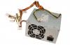 250W Power Supply (mini Atx)